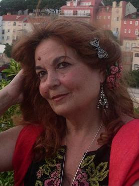 Artículo: In memoriam: Isabel Escudero. Crítica de cine (I)