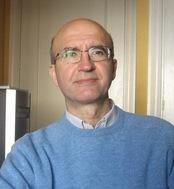 Enrique Colmena