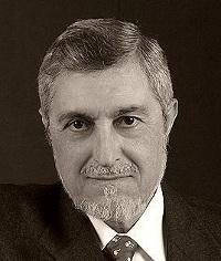 Francisco Casado López