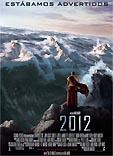 Película: 2012