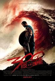 Película: 300: El origen de un Imperio