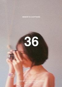 Película: 36