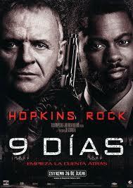 Película: 9 Días