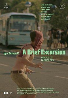Película: A brief excursion