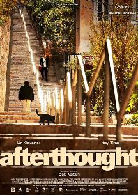 Película: Afterthought
