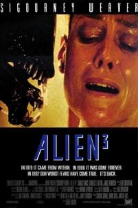 Película: Alien 3