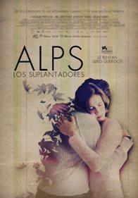 Película: Alps