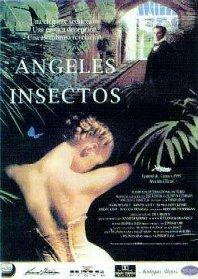 Película: Ángeles e insectos