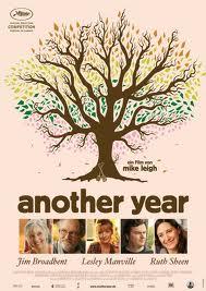 Película: Another year