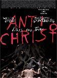 Película: Anticristo