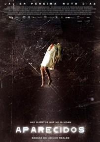 Película: Aparecidos