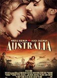 Película: Australia