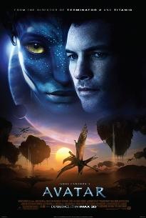Película: Avatar