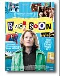 Película: Back Soon