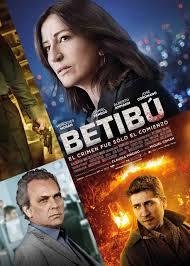 Película: Betibú