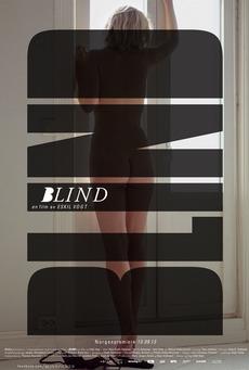 Película: Blind