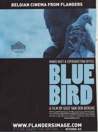 Película: Blue bird