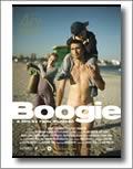 Película: Boogie