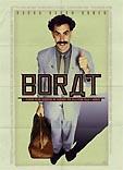 Película: Borat