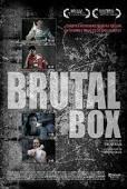 Película: Brutal Box