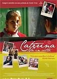 Película: Caterina va in città