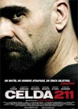 Película: Celda 211