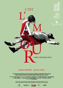 Película: C'est l'amour
