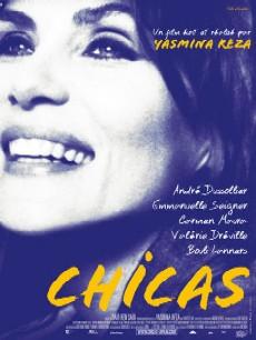 Película: Chicas