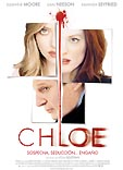 Película: Chloe