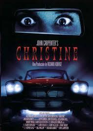 Película: Christine