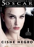 Película: Cisne negro