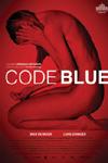 Película: Code Blue