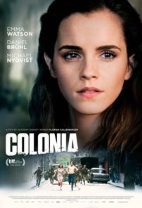 Película: Colonia