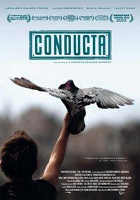 Película: Conducta