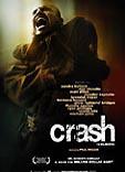 Película: Crash (Colisión)