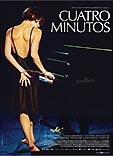 Película: Cuatro minutos