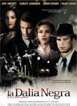 Película: La Dalia Negra