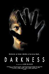 Película: Darkness