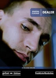 Película: Dealer