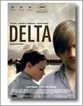 Película: Delta