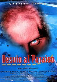 Película: Desvío al paraíso