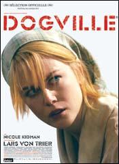 Película: Dogville