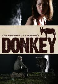 Película: Donkey