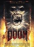 Película: Doom