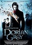 Película: El retrato de Dorian Gray