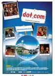 Película: Dot.com