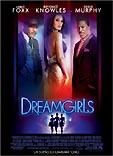 Película: Dreamgirls