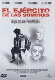 Película: El ejército de las sombras