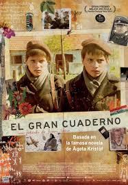 Película: El gran cuaderno