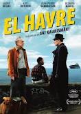Película: El Havre